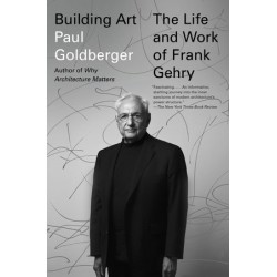 Best Artist & Architect Biographies Books