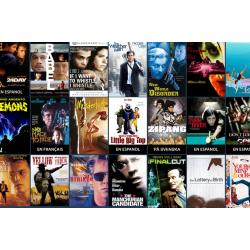 Best Movies
