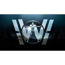 Westworld  Season 1 movie online