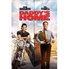Daddy's Home movie online