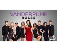 Vanderpump Rules Season 6