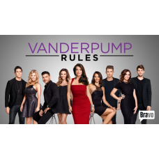 Vanderpump Rules Season 6