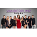 Vanderpump Rules Season 6 movie online