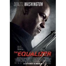 The Equalizer movie online