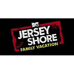 Jersey Shore: Family VacationSeason 1