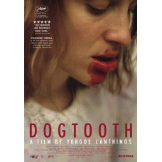 Dogtooth movie online