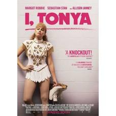 I, Tonya movie online