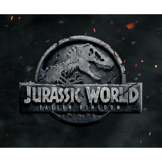 Jurassic World movie online
