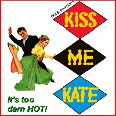Kiss Me Kate movie online
