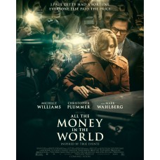 All The Money In The World movie online
