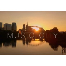 Music City Season 1