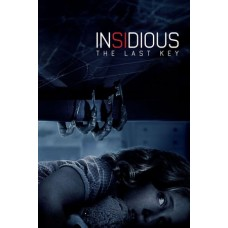 Insidious: The Last Key movie online