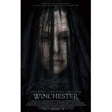 Winchester movie online