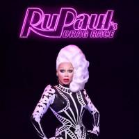 RuPaul's Drag Race Season 10