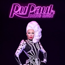RuPaul's Drag Race Season 10 movie online