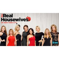 The Real Housewives of NYC Season 10