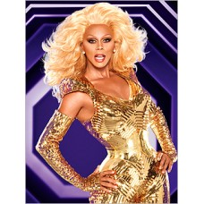 RuPaul's Drag Race Season 3 movie online
