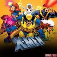 X-Men: The Animated Series Season 1